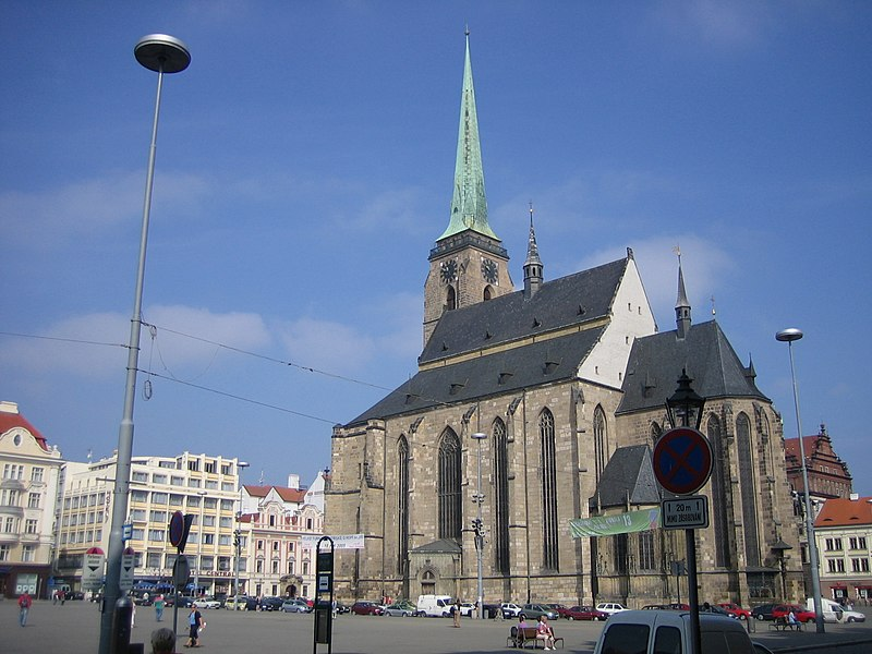 File:Plzeň 3, Czech Republic - panoramio - lexx2062.jpg