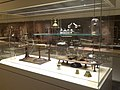 Pneumatics Apparatus cabinet.jpg