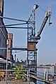 Pneumatische Elevatorenanlage Duisburg 01.jpg