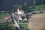 Počaply letecky - panoramio.jpg