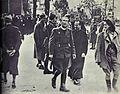 Po partizanskem mitingu v Prezidu septembra 1943.jpg