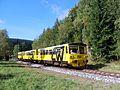 Pociąg GWTR.jpg