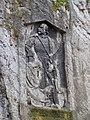 Pod Trenčianskym hradom - panoramio.jpg