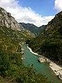 Podgorica, Montenegro - panoramio (9).jpg
