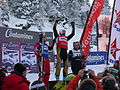 PodiumContamines2010Boys1.JPG