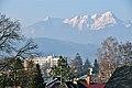 Poertschach Parkhotel und Mittagskogel 06032011 063.jpg