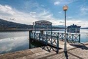Poertschach Werzer Esplanade Schiffsanlegestelle 30032017 7218.jpg