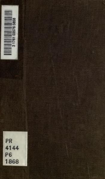 File:Poetical sketches reprint (1868).djvu