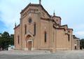 Poggio Renatico - Abbazia.png