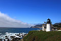 Point Montara Lighthouse.jpg