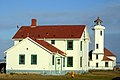 Point Wilson Light - near Port Townsend WA.jpg