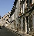Poitiers-126-Strasse-2008-gje.jpg