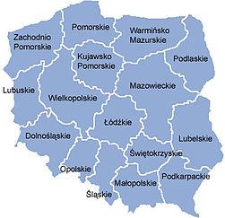 Poland-voivodships.jpg