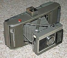a74acb4884e14 Câmera instantânea – Wikipédia