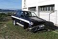 Policía Marítima de Portugal (4706108785).jpg
