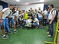Policía de Infancia y Adolescencia - Selección Colombia II.jpeg