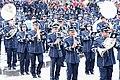 Police Band Danga Bay.JPG
