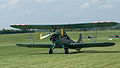Polikarpov PO2 OTT2013 D7N8928 003.jpg