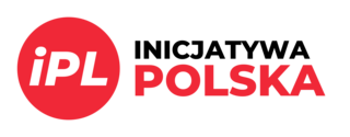 Polish Initiative Polish political party