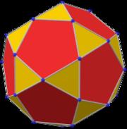 Polyhedron 12-20 max.png