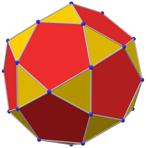 File:Polyhedron 12-20 max.png