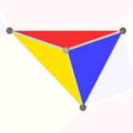 Polyhedron great rhombi 6-8 vertfig light.png