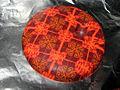 Polymer-clay-201110.jpg