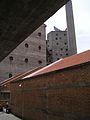 Pom-aussen-Sportturm.jpg