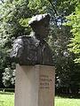 PomnikGenStanisławaMaczka-ParkJordana-POL, Kraków.jpg