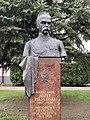 Pomnik Piłsudskiego.jpg
