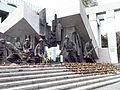 Pomnik Powstania Warszawskiego - 17B.jpg