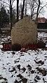 Pomnik bitwy pod Gołkowem, PIA.jpg