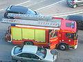 Pompier13.JPG