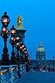 Pont Alexandre III 02.jpg