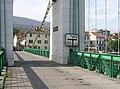 Pont de la Vierge Noire (Seyssel).JPG