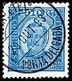 Ponta Delgada 1892 Sc11.jpg