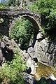 Ponte da Misarela (14).jpg