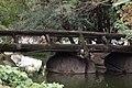 Ponte do campo de santana.jpg