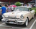 Pontiac Star Chief BW 2016-07-17 13-39-55.jpg