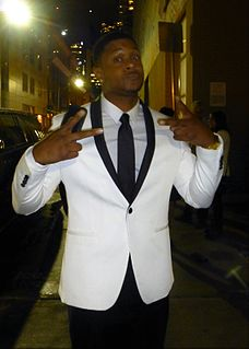 Pooch Hall American actor and model