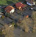 Poplave v Sloveniji 2012 (2).jpg