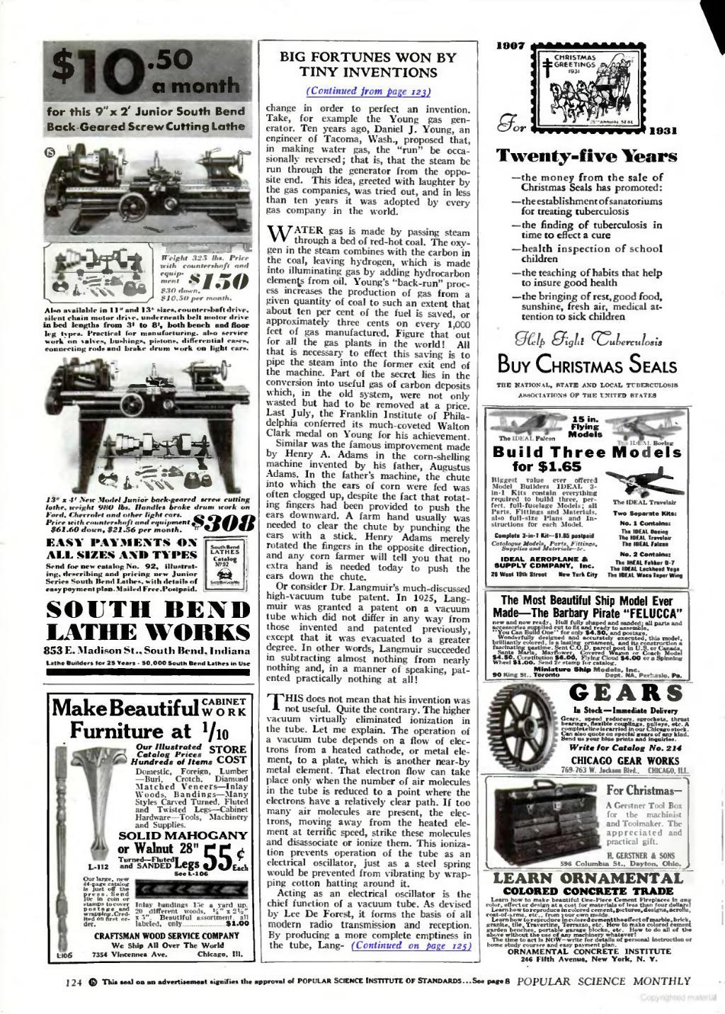 Page:Popular Science December 1931 djvu/128 - Wikisource
