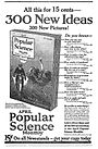 Popular Science Monthly 1916 Ad.jpg