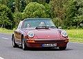 Porsche 911 Oldtimertreffen Ebern 2019 6200638.jpg