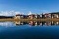Port Ludlow Houses II (17019126572).jpg