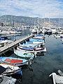 Port de Saint-Jean-Cap-Ferrat.jpg