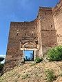 Porta Ardeatina, Roma, Italia Sep 01, 2020 01-13-39 PM.jpeg