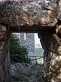 Porta Foca dall' interno - panoramio.jpg