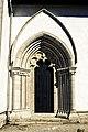 Portal sur do coro da igrexa de Lärbro.jpg