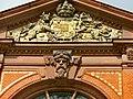 Portalwappen Rbd Schwerin.jpg